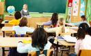 Edukacja w Polsce. Tak będą wyglądały polskie szkoły za 10 lat