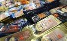Eksport polskiej żywności rośnie, ale już nie tak szybko