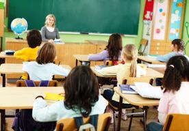 Powrót do szkoły - po co przepłacać?