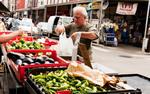 Zwolnienie z opodatkowania VAT przekazania żywności