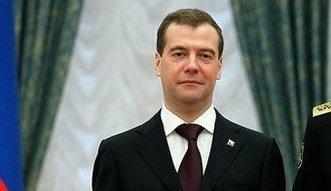 Chiny i Rosja podpisały blisko 20 porozumień ws. współpracy