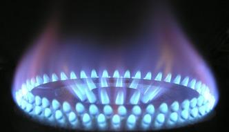 """Za pięć lat kończymy współpracę z Gazpromem. """"Nie akceptujemy zawyżonych cen surowca"""" mówi Kroplewski"""