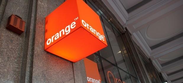 Orange i mBank nie są zadowoleni ze współpracy