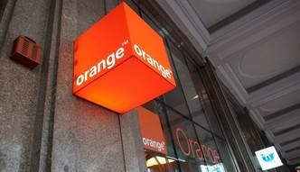 Orange wprowadza program motywacyjny. Wynagrodzi kadrę kierowniczą