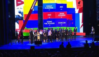 Effie 2017 przyzane. Siedem złotych statuetek, w tym dla Biedronki, Carrefoura oraz Maggi
