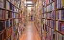 Autorzy i tłumacze po raz pierwszy dostali honoraria z tytułu wypożyczeń bibliotecznych