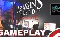 Assassin's Creed: Syndicate - Już w sprzedaży w Media Markt
