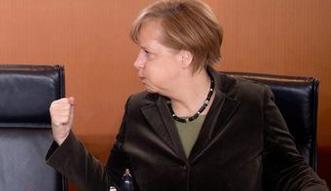 Ankara oddala się od UE. Merkel chce ograniczenia funduszy przedakcesyjnych