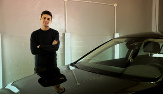 Pomysł na biznes: Kosmetyka samochodowa
