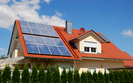 Pół miliona domów z panelami słonecznymi w Wielkiej Brytanii