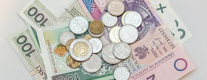 Odsetki za kredyty w 2020 r. mogą się zwiększyć. Stracą nie tylko kredytobiorcy