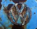 Wiadomości: Afera w Volkswagenie. Tym razem koncern przeprasza za testy na małpach