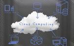 Tworzenie responsywnej i energooszczędnej chmury obliczeniowej