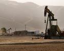 Wiadomości: Ceny ropy naftowej szybują do góry. Baryłka najdroższa od 2014 roku