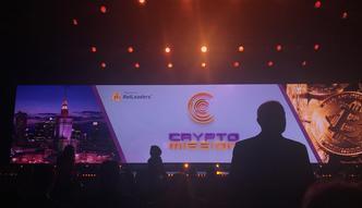Polskie Stowarzyszenie Bitcoin ostrzega przed DasCoinem. Udaje cyfrową walutę