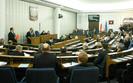 Ustawa budżetowa na 2013 rok już jutro w Senacie