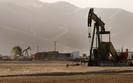 Ceny ropy naftowej szybują do góry. Baryłka najdroższa od 2014 roku