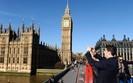 Rating Wielkiej Brytanii ścięty. Londyn stracił najwyższą notę