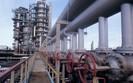Ropa naftowa na świecie. Stany Zjednoczone zamierzają eksportować swój surowiec