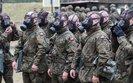 500+ z MON. Żołnierze Wojsk Obrony Terytorialnej dostaną specjalny dodatek