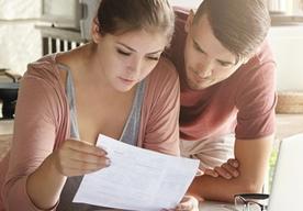 Czy opłaca się wcześniej spłacić kredyt?