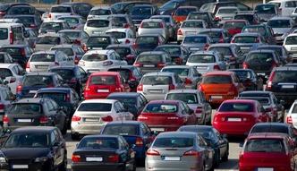 Wielkie koncerny transportowe oszukane przez producenta aluminium. Skandal na miarę dieselgate