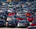 Wiadomości: Wielkie koncerny transportowe oszukane przez producenta aluminium. Skandal na miarę dieselgate