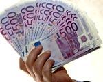 Firmy dostały z Unii 3 mld złotych