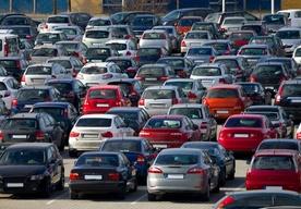 Samochód osobowy w firmie. Jak sfinansować inwestycję?