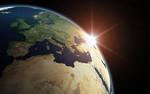 Galileo i EGNOS: aplikacje i usługi dla Europy