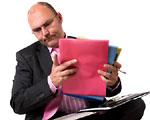 Dostałeś dotację na e-biznes? Przygotuj się na walkę