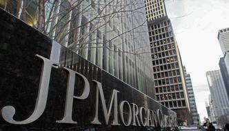 Banki podtrzymują hossę. Na Wall Street kolejne rekordy