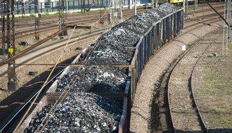 Polska kupuje węgiel z okupowanych terenów Ukrainy. Ze sfałszowanym certyfikatem pochodzenia