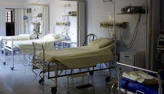 Szpitalom zależy, żebyś u nich dłużej poleżał. Reforma nie zmieniła patologii związanej z wydłużaniem hospitalizacji