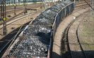 PKP Cargo ma umowę z PGNiG. Dostarczy prawie 2 mln ton węgla