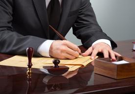 Spóźnione płatności w firmie - obowiązek korekty podatków