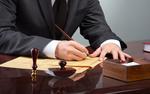 Zmiany w VAT 2014. Proforma może zostać potraktowana jak zwykła faktura