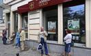 Parabanki: Jesienią ruszy kamapania KNF o shadow bankingu