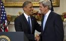 USA: Senat zatwierdził Johna Kerry'ego na stanowisku sekretarza stanu
