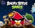 Wiadomości: Zapowiedzi twórców Angry Birds podcięły skrzydła inwestorom. Pogrom na akcjach