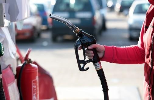 Ceny paliw spadają czwarty tydzień z rzędu. Prognozy ciągle optymistyczne