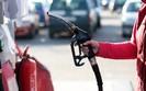 Ceny ropy pną się do góry. Olej napędowy najdroższy od prawie 3 lat