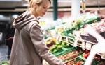 CORDIS Express: Rozwiązywanie przyszłej łamigłówki spożywczej