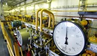 Ukraina chce być wielkim hubem gazowym. Polska musi zmienić plany