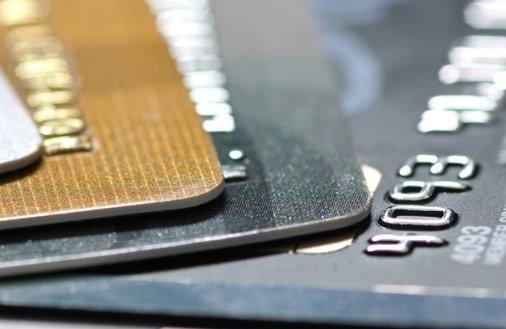 MasterCard wprowadza nowy program lojalnościowy