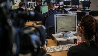 Raport money.pl. Przedsiębiorcy łamią prawo. Co druga firma nie wypełnia obowiązku