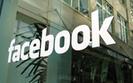 Facebook mówi