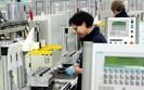Polska dogania Zachód. OECD: 500+ wyciąga z biedy, rynek pracy kwitnie