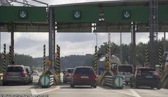 Nowy sposób płatności za autostrady i parkingi w Polsce. Nie będzie trzeba stać na bramkach