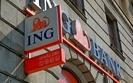 Rosną zyski ING. Wynik przebił prognozy